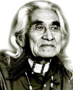 """Discover Chief Dan George famous and rare quotes. Share Chief Dan George quotes about native american, native, heart. """"May the stars carry your sadness away, may. Native American Actors, Native American Photos, Native American History, American Indians, American Symbols, American Quotes, American Women, American Art, Chief Dan George"""