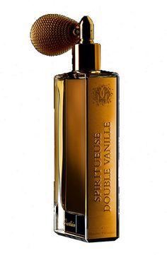 Guerlain 'Spiritueuse Double Vanille' Eau de Parfum