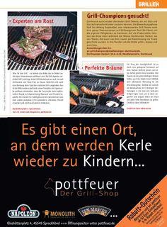 Ich bin gerade auf dieses interessante Magazin gestossen ... http://webkiosk.coolibri.de/de/document/view/58974886/juli-2017-coolibri-bochum