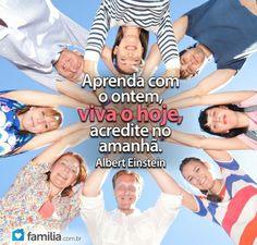 Familia.com.br | #Reabilitacao: #Ajude a pessoa #querida a se #recuperar do #vicio das #drogas. #vicios