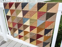 QUILTS:)