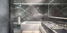 04 master bathroom 007-web.jpg