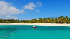 Tahiti Beach - from abacobespokeservices