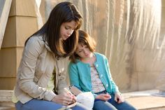 Selena Gomez and Joey King in Ramona in Beezus❤️ Selena Gomez Movies, Selena Gomez Images, Halloween Costumes For Sisters, Pop Culture Halloween Costume, Alex Russo, Ramona Books, Ramona And Beezus, Best Friend Costumes, Princess Protection Program