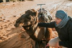 morocco-sahara-fez-marakech-merzouga-134 Us Deserts, Sky Full Of Stars, One Day Trip, Cold Night, Atlas Mountains, The Dunes, Marrakesh, Old City, Continents
