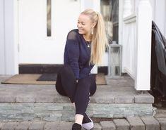 Sunn sjokoladekake og dagens økt | Kristine Weber Stevia, Smoothie, Style, Fashion, Swag, Moda, Stylus, Fashion Styles, Smoothies