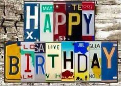 http://videoswatsapp.com Photo Happy Birthday Wishes Happy Birthday Quotes Happy Birthday Messages From Birthday Which are Funny B