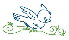 Pet Birds, Arabic Calligraphy, Quilts, Embroidery, Oran, Images, Afrikaans, Couture, Recherche Google