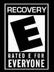 Drug addiction rehab center offering complete on-site addiction treatment and Drug Detox to those struggling with drug and alcohol addiction. Recovery Humor, Recovery Quotes, Best Your Mom Jokes, Celebrate Recovery, Video Game T Shirts, Just For Today, Addiction Recovery