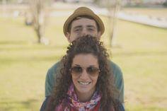 #engagement session #wedding  #casamientos #bodas #fotoperiodismo #imagen #autor #amor  #fotojornalismo #casamento #photojournalism #pinterest #sesion de compromiso #sesion previa  #sessão de noivado #buenos aires #argentina