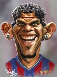 Dani Alves (medium)