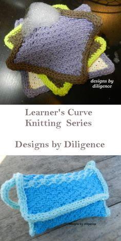 A blog that shares free crochet patterns, free knitting patterns, and tutorials for embroidery and sewing.