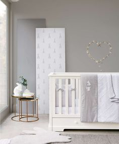 Quilt - Welcome to the World - New Arrivals - Mamas & Papas