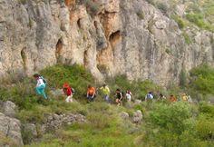 Paraje Natural Municipal Ermitorio de la Magdalena Magdalena, Mount Rushmore, Mountains, Nature, Travel, Natural Playgrounds, Tourism, Naturaleza, Viajes