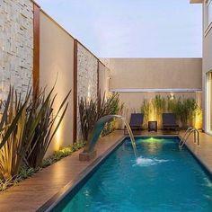 """365 curtidas, 2 comentários - Decore Seu Lar Design (@decoreseulardesign) no Instagram: """"Minha casa sou eu mesma em forma de pequenos afetos 🏡  Inspiração…"""""""