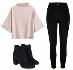 Page 3 Read from the story Pequeño Demonio:Caos🛡 by with reads. Kpop Fashion Outfits, Swag Outfits, Korean Outfits, Fall Outfits, Teenage Girl Outfits, Outfits For Teens, Trendy Outfits, Bts Inspired Outfits, Cute Comfy Outfits