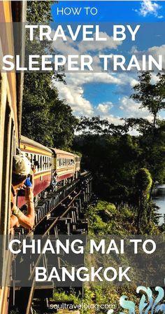 Ko Samui, Koh Phangan, Bangkok Itinerary, Bangkok Travel, Asia Travel, Cambodia Travel, Nightlife Travel, London Travel, Greece Travel