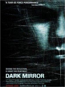 Dark Mirror - Cine Vu