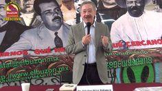 -POLÍTICA Y SUBJETIVIDAD: HÉCTOR DÍAZ POLANCO Y VOCES DEL MAGISTERIO