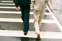 UR Link vol.01台灣照片展 City Aesthetic, Couple Aesthetic, Aesthetic Photo, Camera Photography, Couple Photography, Miyagi, Film Pictures, Film Inspiration, Pre Wedding Photoshoot