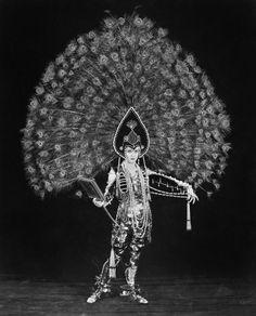 silent film | Silent Film Still: Costume Photograph by Granger - Silent Film Still ...