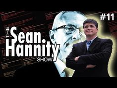 NEW WIKILEAKS Revelations DEADLY For Hillary Clinton - Hannity (FULL SHOW 10/14/2016) - YouTube