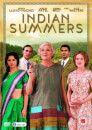Prezzi e Sconti: #Indian summers series one  ad Euro 9.65 in #Acorn media #Entertainment dvd and blu ray