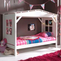 Lit enfant sun lit enfant lits et lit cabane for Lit montessori achat