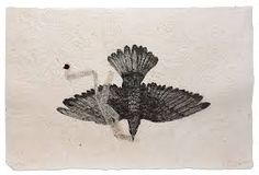 kiki smith - Google Search