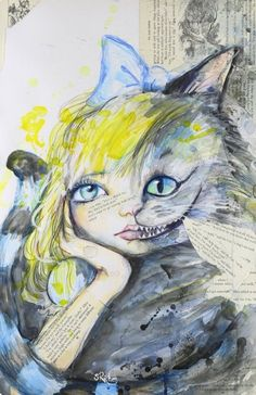 """Sara Riches 
