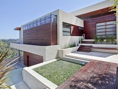 Modern Residence For Sale, Property Search in Berkeley, California