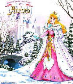 Disney Princess Aurora   Disney-Princess-Aurora-disney-princess-14986541-1500-1745.jpg