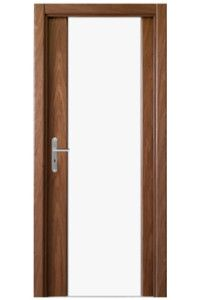 Drzwi Seul Doors Seul Estetyka połączona z trwałością konstrukcji oraz uniwersalnością zastosowania.