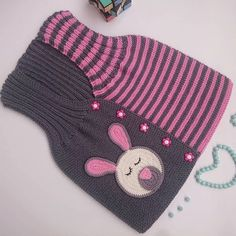 Diy Crafts - DIY & crafts projects, contents and more - Diy Crafts Crochet Baby Vest Pattern Knittting Cr 301178293830043632 P Knitting For Kids, Easy Knitting, Baby Knitting Patterns, Knitting Designs, Baby Patterns, Stitch Patterns, Baby Cardigan, Baby Pullover, Knitted Baby Clothes