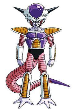 dragon ball z fukkatsu no f personagens - Pesquisa Google