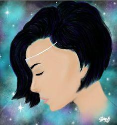 Thalia Grace, Percy Jackson Series Hunter Of Artemis, Thalia Grace, Team Leo, Trials Of Apollo, Uncle Rick, Heroes Of Olympus, Rick Riordan, Olympians, Percy Jackson