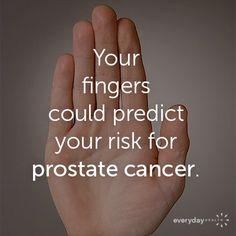 próstata 4. 6 que curable