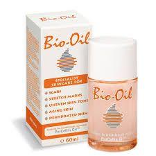 Resultado de imagem para bio oil
