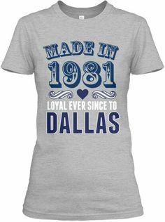 #team #dallas #cowboys