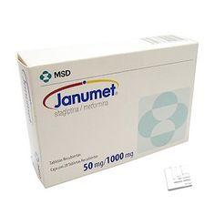 ic amoxicillin 875 mg tablet
