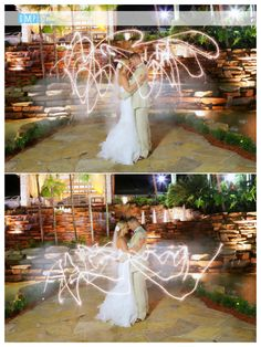 Gulfside Media Photography, Marco Island Wedding Photographer, Marco Island Marriott Weddings, Marco Island Weddings, #gulfsidemedia, #marcomarriott, Wedding Sparklers, Love Sparklers,