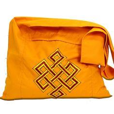 Leather van craft leer 29 afbeeldingen beste oranje tas Beige q4nwCEY