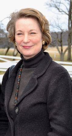 Susan Eisenhower Us History, American History, Dwight Eisenhower, Gettysburg, Genealogy, Denver, Presidents, Families, Usa
