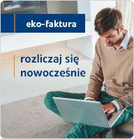 PGNiG - Elektroniczne Biuro Obsługi Klienta eBOK