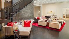 Kelly Ripa and Mark Consuelos sell massive Manhattan penthouse