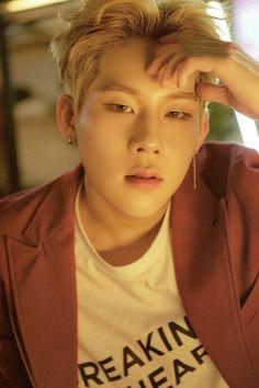 Monsta X ~ Jooheon Hyungwon, Shownu, Yoo Kihyun, Monsta X Wonho, K Pop, Steven Universe, Boyfriend Look, Lee Joo Heon, Fandom