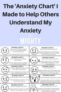 8 Stupendous Useful Ideas: Anxiety Artwork Mental Illness stress relief tips for moms.Stress Management Exercises stress relief for teachers around the worlds. Health Anxiety, Anxiety Tips, Anxiety Help, Stress And Anxiety, Types Of Anxiety, Anxiety Therapy, Things To Help Anxiety, Overcoming Anxiety, Anxiety And Depression