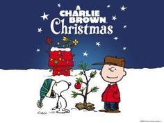 And in those days, a decree went out from Cesear Augustus, that all the world should be taxed . . .   No one tells The Christmas Story like Linus!!!