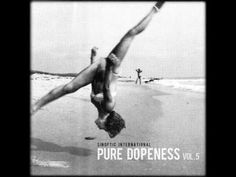 Damu The Fudgemunk - Pulse (Instrumental) - YouTube