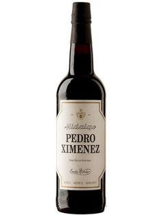 La curiosisima historia del Pedro Ximénez https://www.vinetur.com/posts/1711-la-curiosisima-historia-del-pedro-ximenez.html